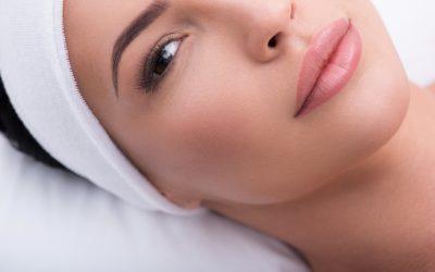 Medycyna estetyczna rzuca wyzwanie skórze trądzikowej